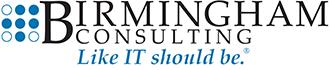 Birmingham Consulting Inc.